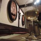 Foto zu Zur Reblaus: In vino veritas