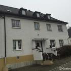 Foto zu Gasthaus Pension Zur Kanne: