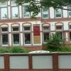 Bild von Restaurant im Hamam-Hafen Hamburg