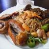 Bild von Asia Restaurant Reiskorn