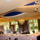 Foto zu Restaurant Kroatien: