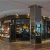 Bild von Piano-Bar im Maritim Hotel