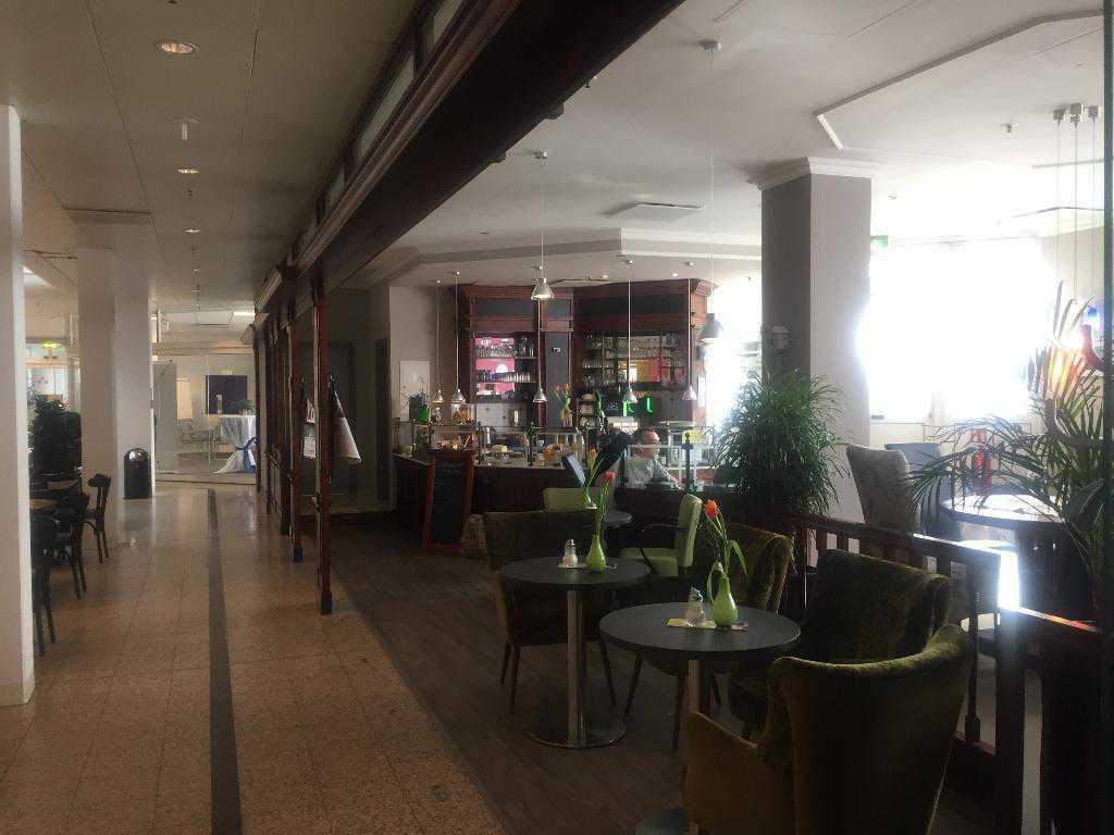Buongiorno caff vino food restaurant bistro cafe in for Kuchen elmshorn