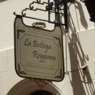 Foto zu La Bottega Reggiana: