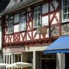Neu bei GastroGuide: Eis-Cafe Venezia