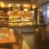 Bild von Café in der Bäckerei Sehne am Bahnhof