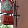 Neu bei GastroGuide: Zur Lahnbahn