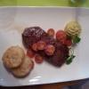 Neu bei GastroGuide: Zum Hirschen