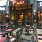 Foto zu Toskana: