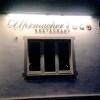 Bild von Uhrmacher's Restaurant