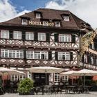Foto zu Restaurant Alte Post: