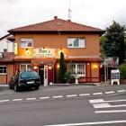 Foto zu Königsteiner Schnitzelhaus Peter`s essen & trinken: