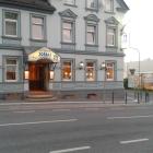 Foto zu Zorbas: Restaurant Zorbas