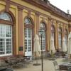 Neu bei GastroGuide: Schlosscafé Grede Weilburg