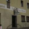 Neu bei GastroGuide: Schlossgaststätte