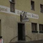 Foto zu Schlossgaststätte: