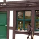 Foto zu Altstadt Café