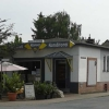 Neu bei GastroGuide: Bäckerei&Konditorei Cafe Klöpper