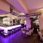 Foto zu cosmo:lounge: