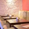 Neu bei GastroGuide: cosmo:lounge