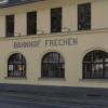 Bild von Gaststätte Alter Bahnhof Frechen