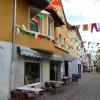 Neu bei GastroGuide: Cafe Schwinn