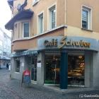 Foto zu Cafe Schwinn: