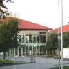 Bild von Gastronomie Sportschule Oberhaching