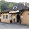 Bild von Lodge am Hausberg