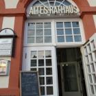 Foto zu Altes Rathaus: