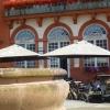 Neu bei GastroGuide: Altes Rathaus