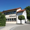 Bild von Turnerheim