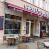Neu bei GastroGuide: Café am Markt