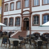 Neu bei GastroGuide: Brasserie Balthazar