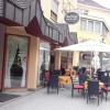 Neu bei GastroGuide: Stadt Café Berthold Wirtz