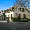 Alte Jägerlust in Neckarau - seit Ende Oktober 2019 geschlossen