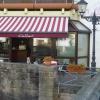 Bild von Restaurant Callari