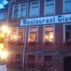 Foto zu Restaurant Tivoli: