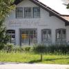 Neu bei GastroGuide: Scherbaum Bäckerei Cafe
