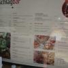 Neu bei GastroGuide: Unschlagbar Sportsbar