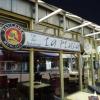 Neu bei GastroGuide: La Plaza