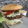 Bild von Burger Place