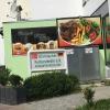 Neu bei GastroGuide: Burak Döner Drive