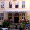 Neu bei GastroGuide: Schloss Schwante