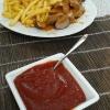 Neu bei GastroGuide: Edersee Treff