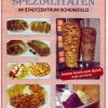 Neu bei GastroGuide: Baltaci Döner & Feinkost