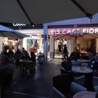 Foto zu Eiscafé Fiore: