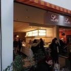 Foto zu Lee & Lee Asia-Imbiss & Schowküche: