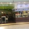 Bild von COCOS - einfach asiatisch
