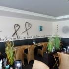 Foto zu Von Herzen - Geschenke, Frühstück und Cafe: